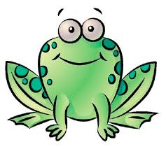 http://home.howstuffworks.com/how-to-draw-a-frog.htm