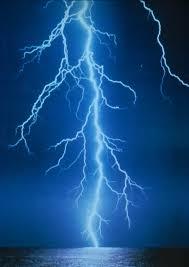 http://www.moonraker.com.au/techni/lightning-marine.htm