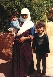 http://www.galenfrysinger.com/people_of_turkey_in_asia.htm