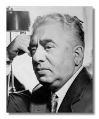 http://www.classical.net/music/comp.lst/khachaturian.php