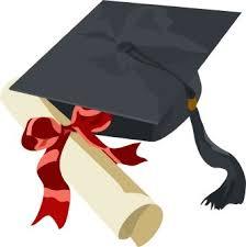 http://www.dailyclipart.net/clipart/category/graduation-clip-art/