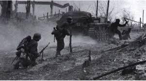 http://www.panzergroup.net/batallas_int.htm