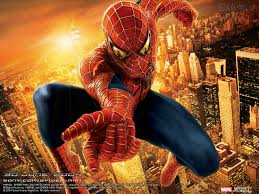 http://www.sodahead.com/question/420539/superman-or-spiderman/