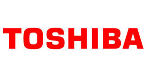 http://www.techshout.com/general/2009/08/toshiba-to-launch-new-internet-and-pc-connected-av-devices-along-with-intel-and-microsoft/