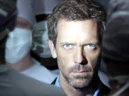 http://www.wallpaperez.net/movie/House-MD-Hugh-Laurie-Dr.-Gregory-House-1481.html