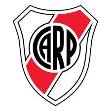 http://www.taringa.net/posts/deportes/2227525/Historia-de-los-equipos-futbol-Argentino-de-primera-division.html