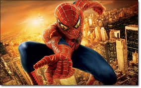 http://blog.screenweek.it/2008/05/arrivano-spiderman-4-e-5-13661.php