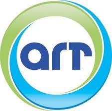 نوفمبر 2009 art+logo.bmp&h=94&w=94&usg=__6uHoYLSHaraN44vz2vNj4nyWlR8=