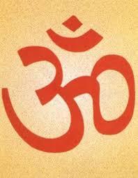 http://www.muktinath.org/hinduism/om-aum.htm