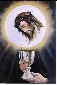 http://www.religion-cults.com/eucharist/