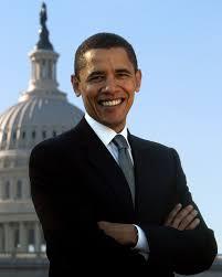 http://mjpoetgurl.livejournal.com/tag/barack+obama