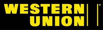 http://www.google.com/imgres?imgurl=http://www.elitecayman.com/Quickstart/ImageLib/WU_logo_bar_bar_yellow_on_black_.jpg&imgrefurl=http://www.elitecayman.com/page6.html&h=37&w=128&sz=9&tbnid=L7igBXLhwaoJ:&tbnh=37&tbnw=128&prev=/images?q=western+union+logo&sa=X&oi=image_result&resnum=1&ct=image&cd=3