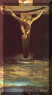 http://www.msgr.ca/msgr-4/dali_christ_of_st_john_of_the_cross.htm