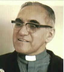 Đúc Tổng Giám Mục Oscar Romero