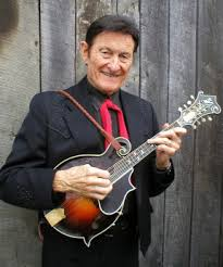 http://www.thebluegrassblog.com/tag/uncle-dave-macon