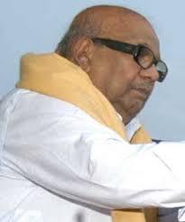 இன்றைய அரசியல் நிலை .., Kalaignar_M_Karunanidhi_300