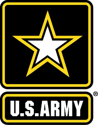 Sun Customer: U.S. Army