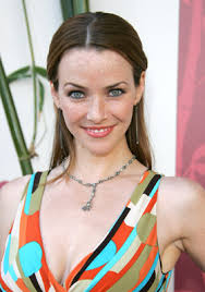 http://www.abcsoapswatch.com/gh-annie-wersching-amelia-leaving-for-greener-pastures/