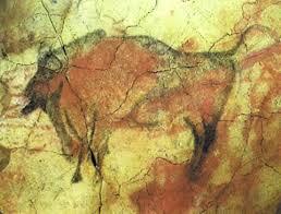 http://www.monografias.com/trabajos916/introduccion-arte-rupestre/introduccion-arte-rupestre.shtml