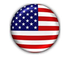 http://www.google.com/images?q=tbn:PjfwAZCRYRI-tM::soldadosyuniformes.files.wordpress.com/2010/10/bandera-usa1.jpg&t=1&h=94&w=112&usg=__uS8IE9rDvtuzZkX96otC4FJCyEI=