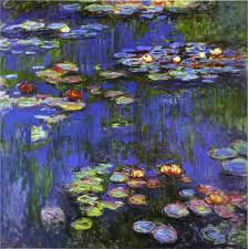 http://www.artinthepicture.com/paintings/Claude_Monet/Water-Lilies/