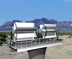 http://www.windenergygroupinc.com/wind_turbine.php