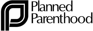 http://www.advanceusa.org/blog/CategoryView,category,Planned%2BParenthood.aspx