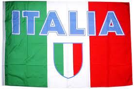 صور لدولة إيطاليا ( معلومات عن دولة إيطاليا flag_italy.jpg&h=78&w=117&usg=__H3pNGQArvoBcN83tgrTOT9n3BhA=