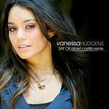 http://enterhits.blogspot.com/2007/10/video-vanessa-hudgens-say-ok.html