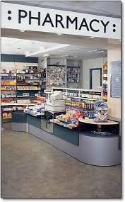 http://www.canadian-online-internet-pharmacys.com/