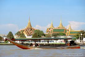 http://www.google.com/images?q=tbn:RnCvXg4RLmHIXM::www.trekway.com/thailand/images/TDM96_0102-bangkok.jpg