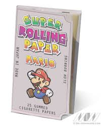 http://the-minusworld.com/2008/03/11/super-rolling-paper-mario/