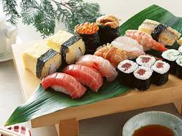 http://www.justhungry.com/sushi
