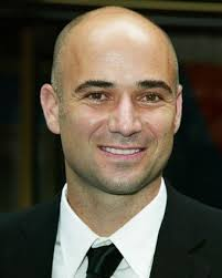 http://www.celebrityprayernetwork.com/sports/andre-agassi/