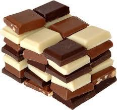 chocolat&amph94&ampw100&ampusg  Y62DWaEKRZ5RbqjRaHd4 WB sL8