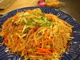 http://ceresthegoddess.wordpress.com/2008/03/02/pancit-pancitan/