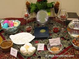 رسومات عيد!!!!!
