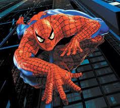http://www.iptrademarkattorney.com/2008/03/burbank-ca-copyright-attorney-lawyer-copyright-infringement-lawsuit-spiderman-cartoon-entertainment.html