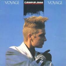 http://www.google.com/images?q=tbn:VVuN5sE8lECMwM::www.casafree.com/modules/xcgal/albums/userpics/20413/desireless_voyage_voyage.jpg