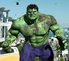 http://www.infobarrel.com/Media/The_Hulk_(2003)