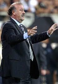 http://www.actualidadfutbol.com/2008/03/11/vicente-del-bosque-nuevo-seleccionador-despues-de-la-eurocopa/