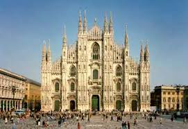 ن و سریعترین راه اعزام دانشجو به دانشگاه های کشور ایتالیا
