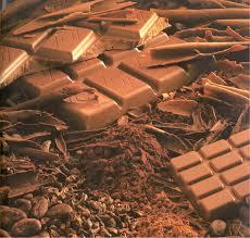 Chocolat&amph94&ampw98&ampusg  onR z2JIQcCkz8 2Y eHZ6CeLPQ