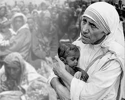 http://www.dailymail.co.uk/femail/article-477573/Did-Mother-Teresa-believe-God.html