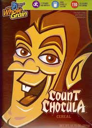 http://www.candypirate.com/count-chocula-cereal---304g-save-125-148-p.asp