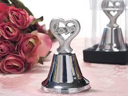 http://www.hotref.com/blank-love-heart-plastic-keyrings-qid-521742.html