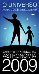 http://astronomia09.wordpress.com/2009/03/13/onu-proclama-2009-como-ano-internacional-da-astronomia/