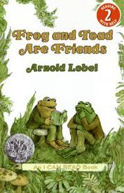 http://guydads.blogspot.com/2007/11/frog-and-toad-are-gay.html