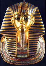 http://ancientegyptmoberly.pbworks.com/Egptology