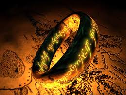 http://www.sharewareconnection.com/the-lord-of-the-rings-the-one-ring-3d-screensaver.htm